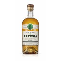 artesia rye 70 cl