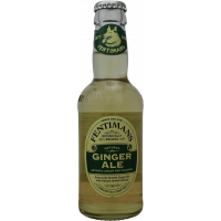Fentimans Ginger Ale