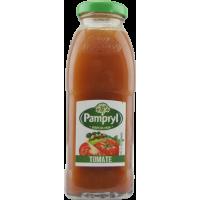 pampryl tomate vc