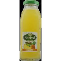 pampryl ananas vc