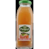 pampryl pamplemousse rose vc