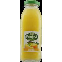 pampryl orange vc