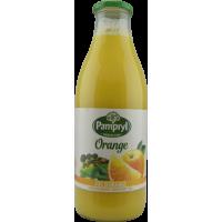 pampryl orange l