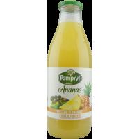pampryl ananas l