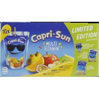 capri-sun multi vitamin...