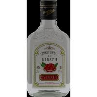 flask au kirsch