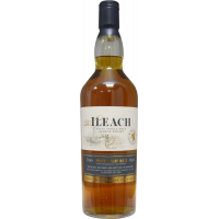 whisky ileach islay