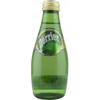 perrier pack 6x20 cl
