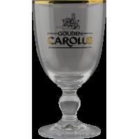 verre carolus 25cl