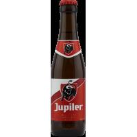 jupiler