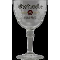 verre westmalle 33cl